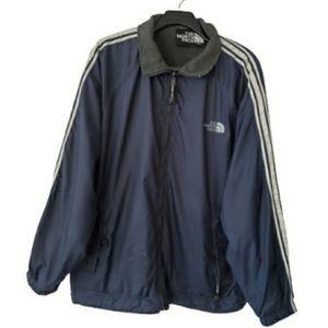 The North Face Reversible Jacket Medium Size